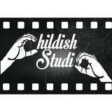 childishstudio