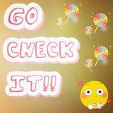 go_checkit