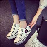 ladiesshoes