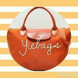 yiebags.co