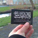anita_syabah