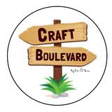craftblvd