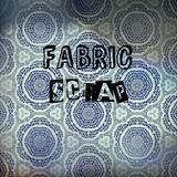 fabriccraft