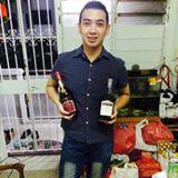 guiyang123