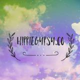 hippiegypsy.co
