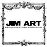 jim_art