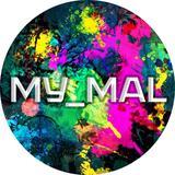 my_mal