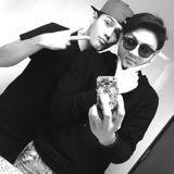 pijo_ijoy