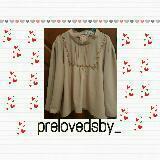 prelovedsby_