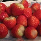 strawberryyyyy