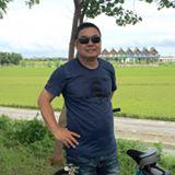 tao_166058