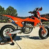 orange.kid