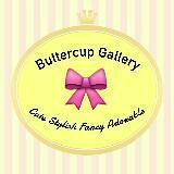 buttercup_gallery
