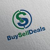 buyselldealz