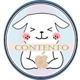 contento_shopid