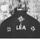 lea.rose