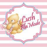 lush_alamode