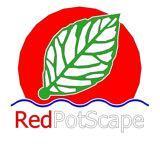 redpotscape