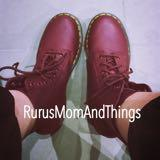 rurusmomandthings