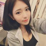 sweetie_kayci
