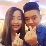 tommy.cheong.906