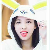 once_1809_panda