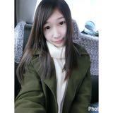kimi_my