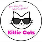 kittiecatz