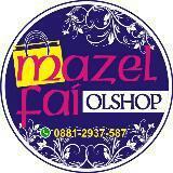 mazelfai_olshop