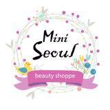 mini_seoul