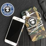 iphonethingys