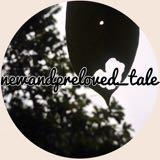 newandpreloved_tale