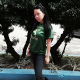 nina_1013