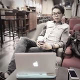 osmond_lee