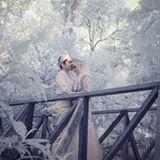farhan_nordin