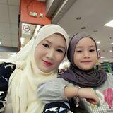 rania_amil