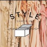 stylistpick__