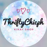 thriftychicph
