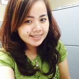 widya_catharina