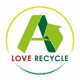 aloverecycle