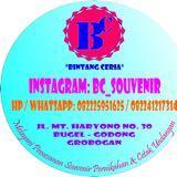 bc_souvenir