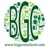 biggreencloset