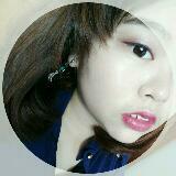 doublej_makeup