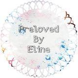 elineee_