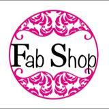 fabshop11
