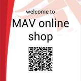 mav_online_shop