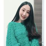 mmm_meng