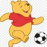 pooh.bear
