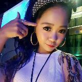 queenie_chang
