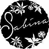 sabina.accessories